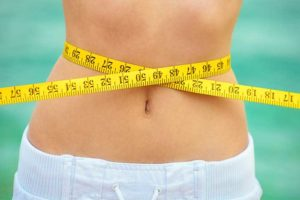 shutterstock_121241587-How-to-Lose-Belly-Fat-Fast