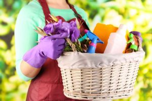 shutterstock_181224638-Spring-Cleaning-Tips