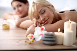 shutterstock_360137111-Ways-to-Relax-on-Mother's-Day