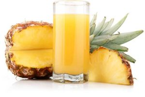 shutterstock_74511178-Ease-Joint-Pain-with-Pineapple-Juice